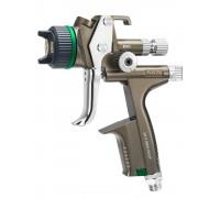 Пистолет окрасочный SATA jet X 5500 HVLP (1.3 I) с шарниром