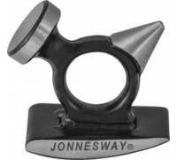Многофункциональная правка для жестяных работ JONNESWAY AG010140 (3 в 1)