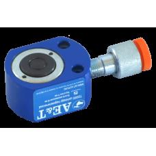 Цилиндр гидравлический низкий AE&T T05005 (5т)