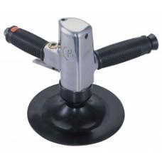 Пневматическая полировальная машина (вертикальная) JONNESWAY JAS-6552