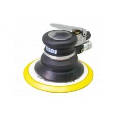 Пневмошлифовальная машинка Sumake ST-7746