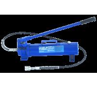Насос гидравлический ручной AE&T T03050P (50т)