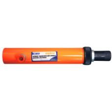 Цилиндр гидравлический прямого действия Ombra OHT410M (10т)