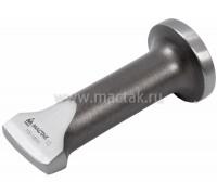 Поддержка (наковальня) литая №10, печатьМАСТАК 115-10010