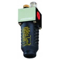 """Смазочное устройство (лубрикатор) для пневмоинструмента JONNESWAY JAZ-6712A (1/2"""")"""