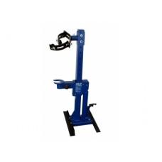 Стяжка пружин гидравлическая AE&T T01402 (990кг)