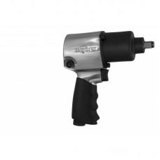 Гайковерт пневматический ударный Ombra OMP11281