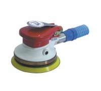 Пневмоорбитальная шлифовальная машинка Sumake ST-7724