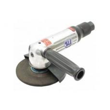 Пневматическая угловая шлифовальная машинка Sumake ST-7737G