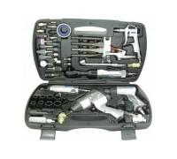 Набор пневмоинструмента Sumake ST-62K