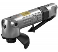 Пневматическая углошлифовальная машина JONNESWAY JAG-6612