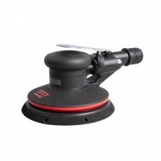 Пневматическая орбитальная шлифовальная машина 150 мм, 12000 об/мин MIGHTY SEVEN QB-51602