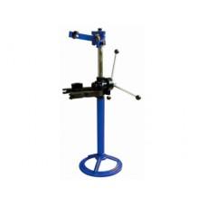 Стяжка пружин механическая AE&T T01403 (990 кг)