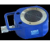 Цилиндр гидравлический низкий AE&T T05100 (100 т)