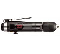 Дрель пневматическая MIGHTY SEVEN QE-933 10 мм 2600 об/мин
