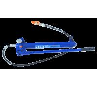 Насос гидравлический ручной AE&T T03020P (20т)