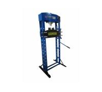 Пресс гидравлический напольный AE&T T61230M (30т)