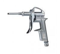 Обдувочный пистолет AUARITA DG-10-2