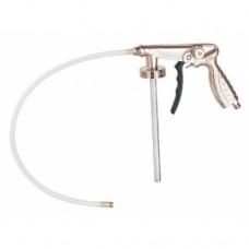 Пистолет для гравитекса Auarita PS-6