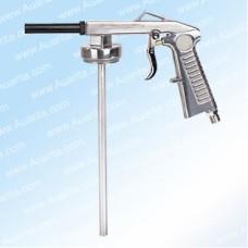 Пистолет для гравитекса Auarita PS-8