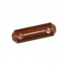 Электроды для приварки заклепок с винтов нарезк M5 - M6 - Ø 16 D5
