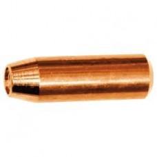Электроды для приварки заклепок 3x4,5 Ø 16