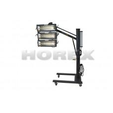Инфракрасная сушка Horex HZ 19.4.103