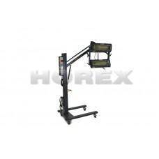 Инфракрасная сушка Horex HZ 19.4.102