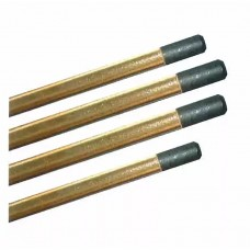 Электрод графитовый (4 шт.)