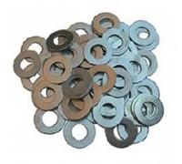 24-мм кольцо тяговое (50 шт.)