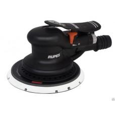 Машинка шлифовальная эксцентриковая Rupes RH356A
