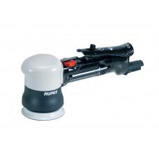 Мини-машинка полировальная пневматическая эксцентриковая Rupes LHR75