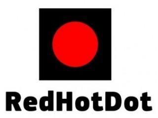 В ассортименте RedHotDot появились два новых сварочных аппарата