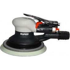 Машинка шлифовальная эксцентриковая Rupes RH226A