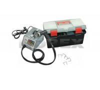 Аппарат для сварки пластика Horex HZ 18.607