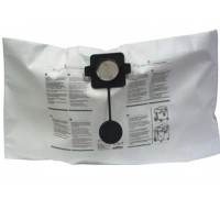 Мешок пылесборный флисовый для пылесоса Rupes S145 / S130