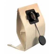 Мешок пылесборный для пылесоса Rupes SV 10E
