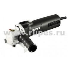 Мини-машинка шлифовальная угловая Rupes BA225S