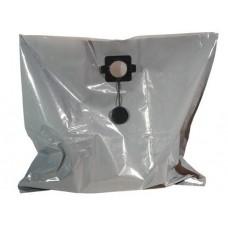 Мешок пылесборный полиэтиленовый для пылесоса RupesS145 / S130
