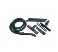 Набор для очистки для пылесоса Rupes S130/S145/KS260