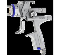 Краскопульт SATAjet 5000 B RP DIGITAL (1.3) с шарниром