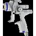 Краскопульт SATAjet 5000 B RP (1.4) с шарниром