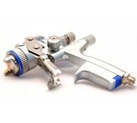 Краскопульт SATAjet 5000 B RP (1.4)