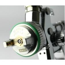 Краскопульт SATAjet 4000 B HVLP (WSB 0.6) с шарниром