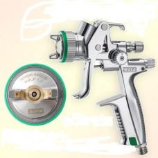 Пистолет окрасочный SATAminijet 4400 B HVLP