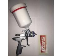 Краскопульт SATAJET 1000 B RP (1.3)