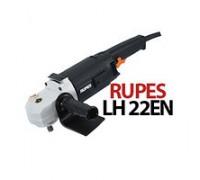 Машинка полировальная угловая Rupes LH22EN