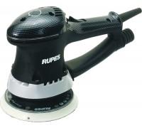Машинка шлифовальная Rupes ER03TE