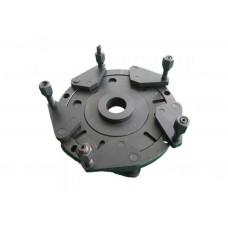 Адаптер для балансировки колес без центрального отверстия Trommelberg (для CB1960B)