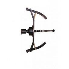 Адаптер для балансировки колес мотоциклов Trommelberg (для CB1960B)